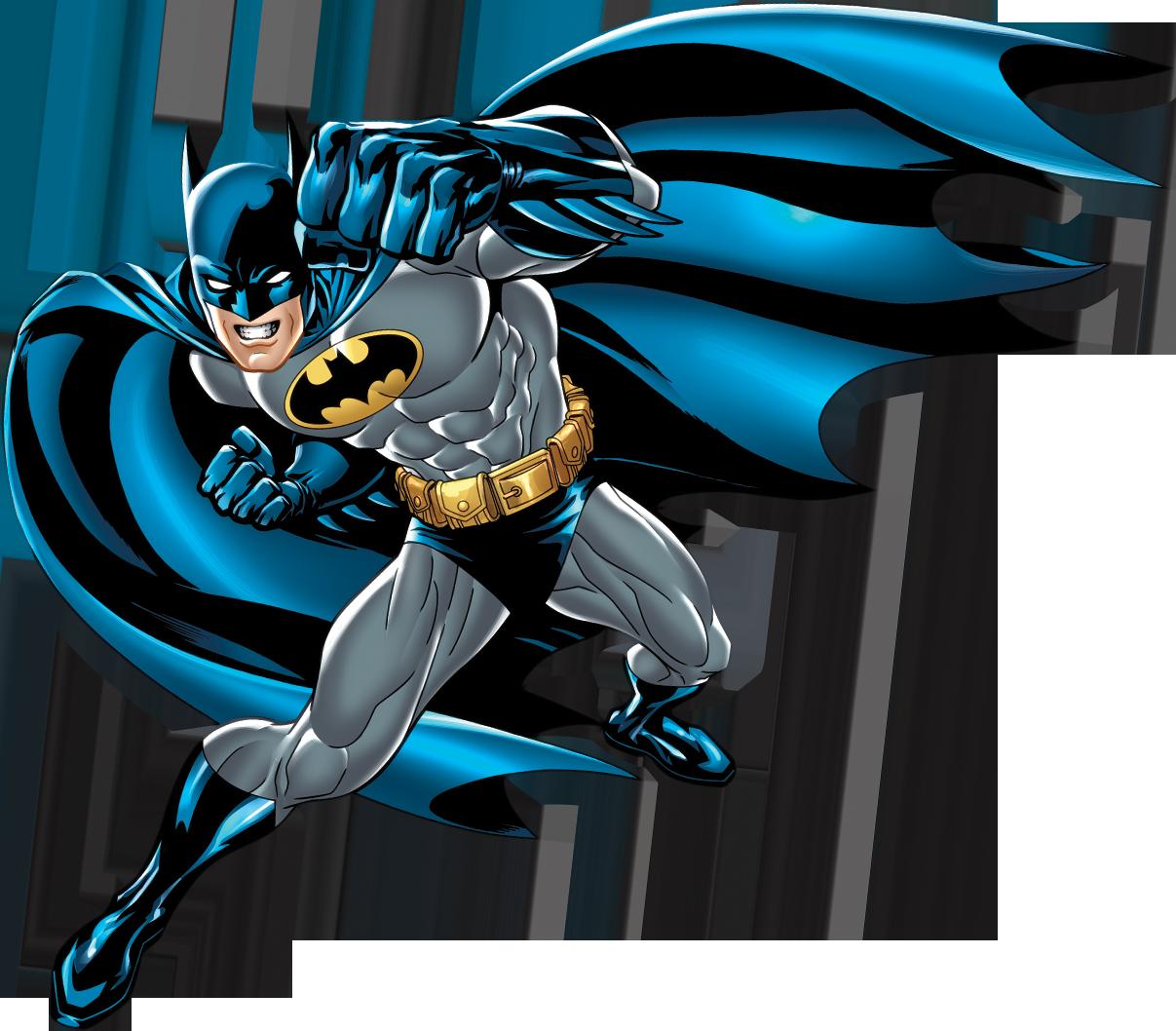 Winkidz Batman - Jascon Food